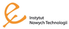 instytutnowychtechnologii