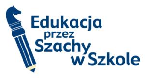 edukacja przez Szachy w szkole 300