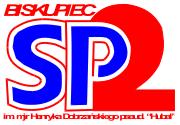 sp2biskupiec