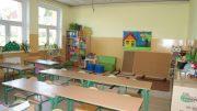 szkoły i placówki oświatowe Zielonej Góry